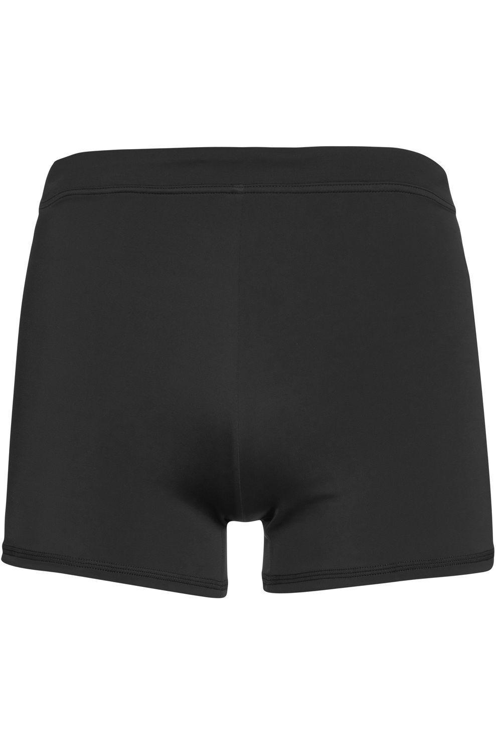 Protest Slip Carst voor heren - Zwart - Maten: S, M, L, XL, XXL