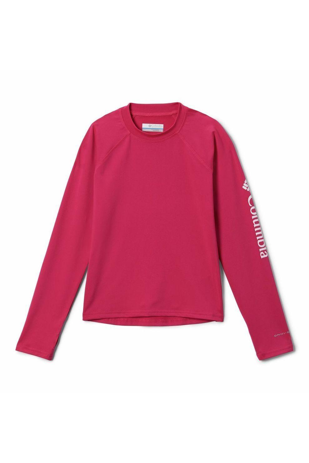 Columbia Lycra Sandy Shores voor meisjes - Roze - Maten: S, L