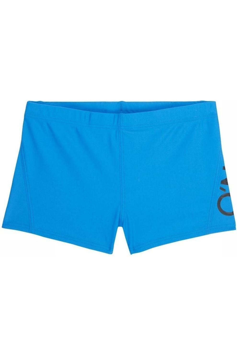 O'Neill Slip Pb Cali Swimtrunks voor jongens - Blauw - Maten: 128, 140, 152, 164, 176