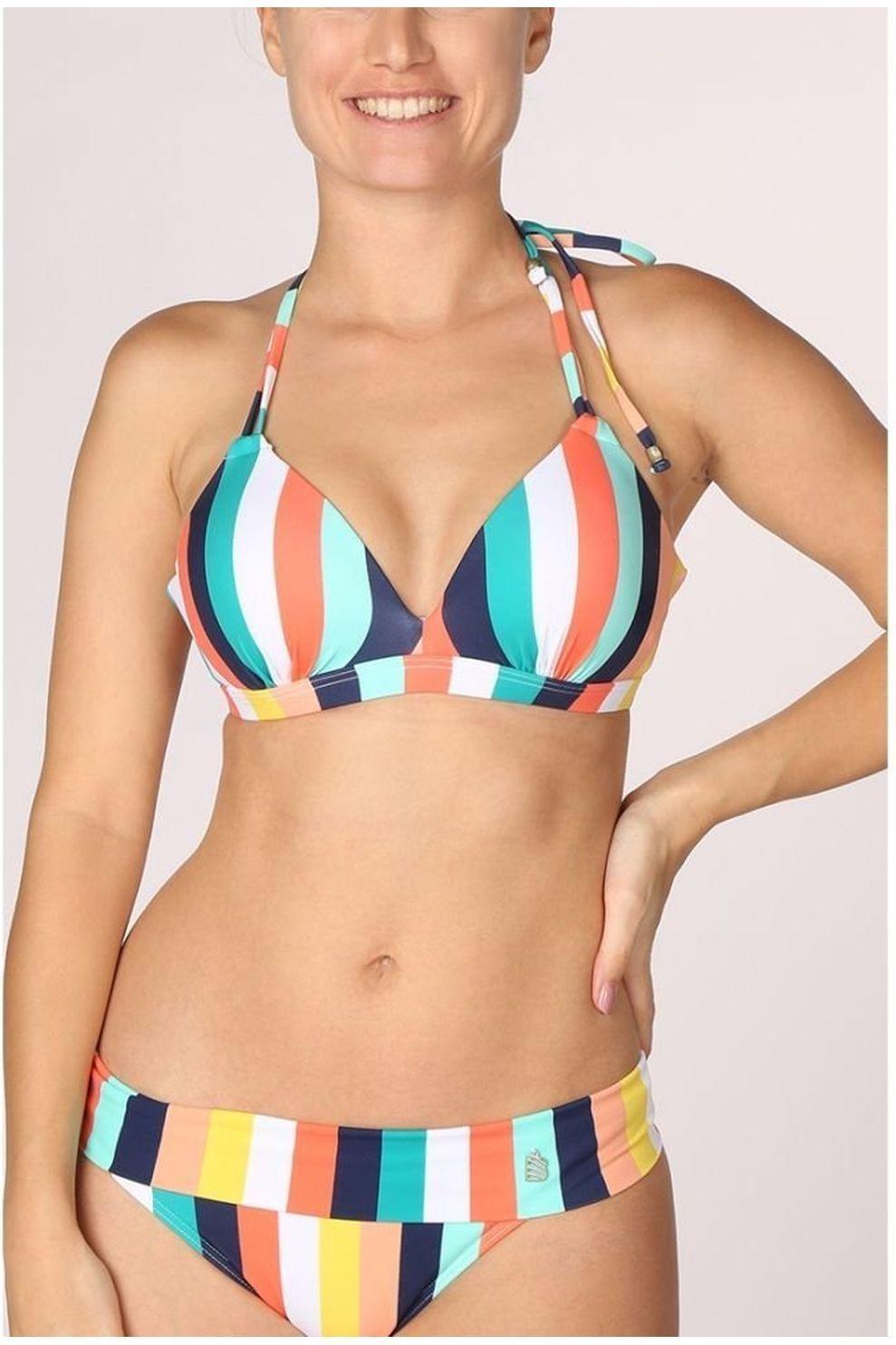 Beachlife Bh 970106 voor dames - Assorti - Gemengd - Maat: 40