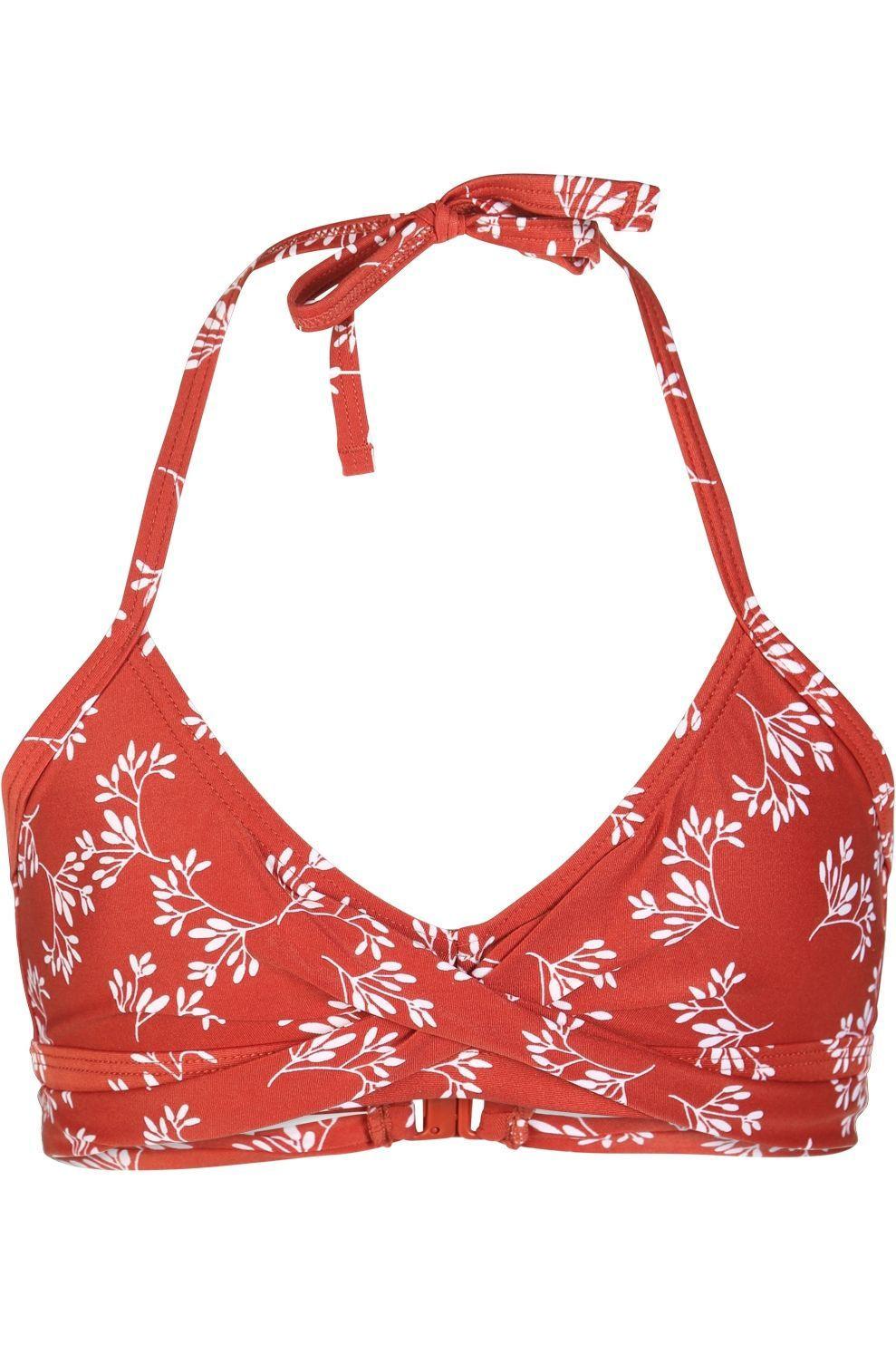Beachlife Bh 160162 voor meisjes - Bruin - Maten: 140, 152, 164, 176