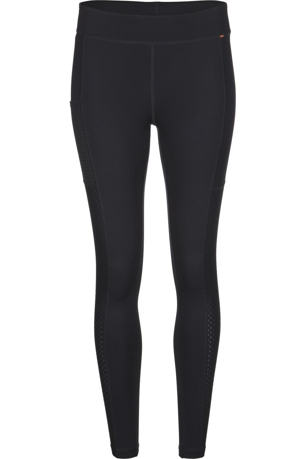 Skiny Legging Legging Long voor dames - Blauw - Maten: 36, 38, 40, 42 - Nieuwe collectie