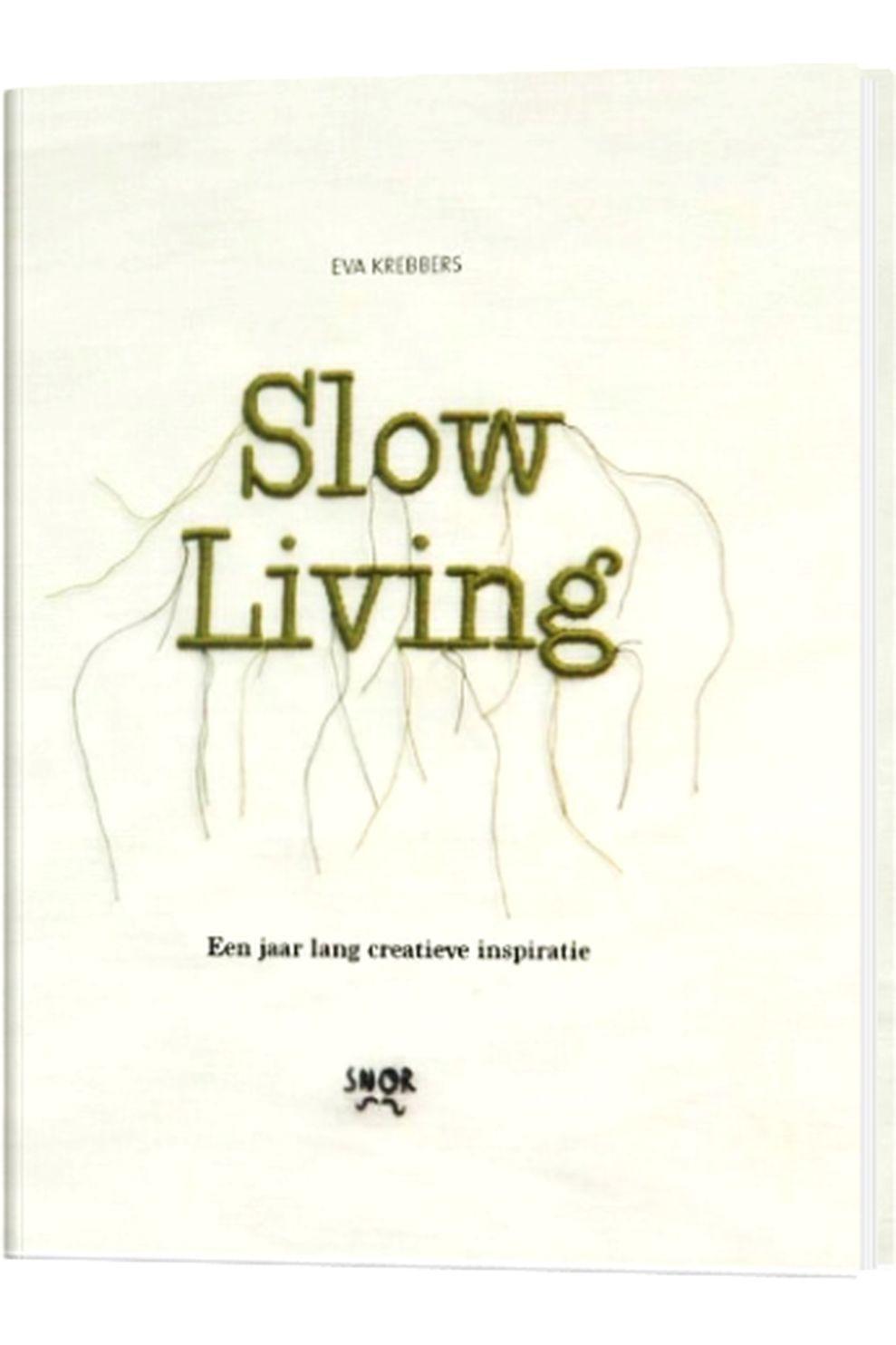 Outdoor Slow Living Basisboek Creatief En Simpel Leven - 2020