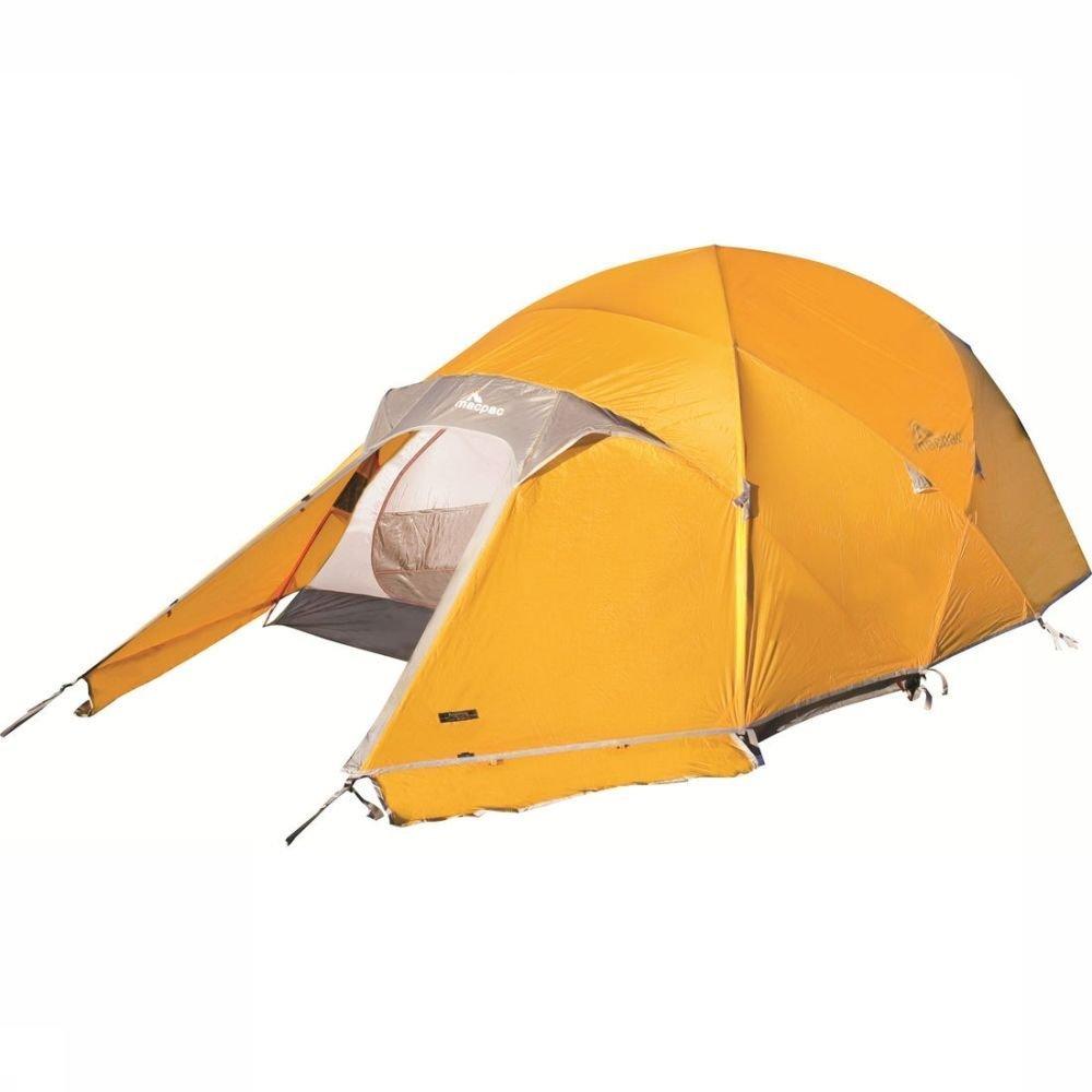 sc 1 st  AS Adventure & Macpac Tent Aspiring | A.S.Adventure