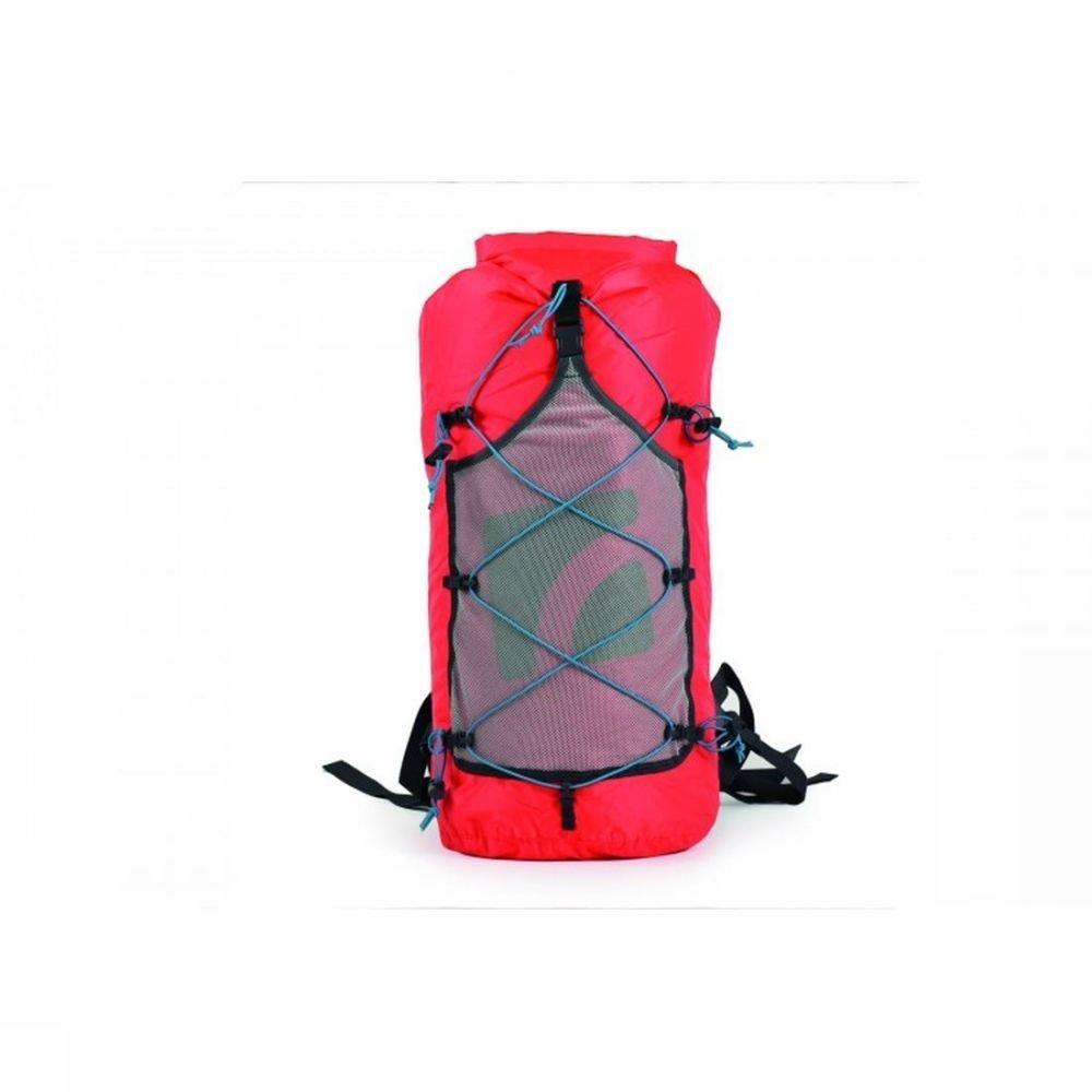 26297be453f Trekmates Tourpack Waterdichte Zak Dry Bag - Drypack 30L   A.S.Adventure