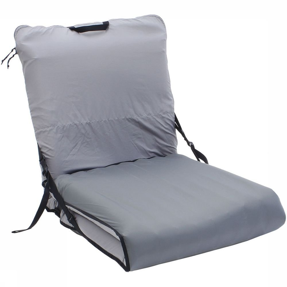 Exped Exped Chairkit M