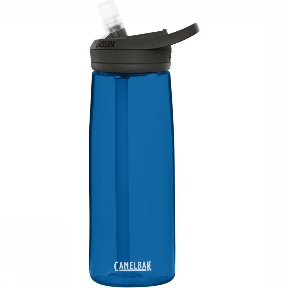 CamelBak Drinkfles Eddy 0.75l Blauw