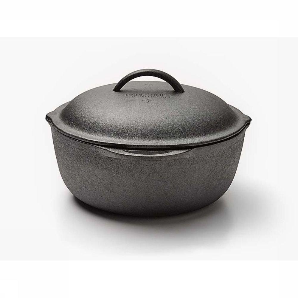"""Afbeelding van Barebones Living Pot Crock 12\"""""""