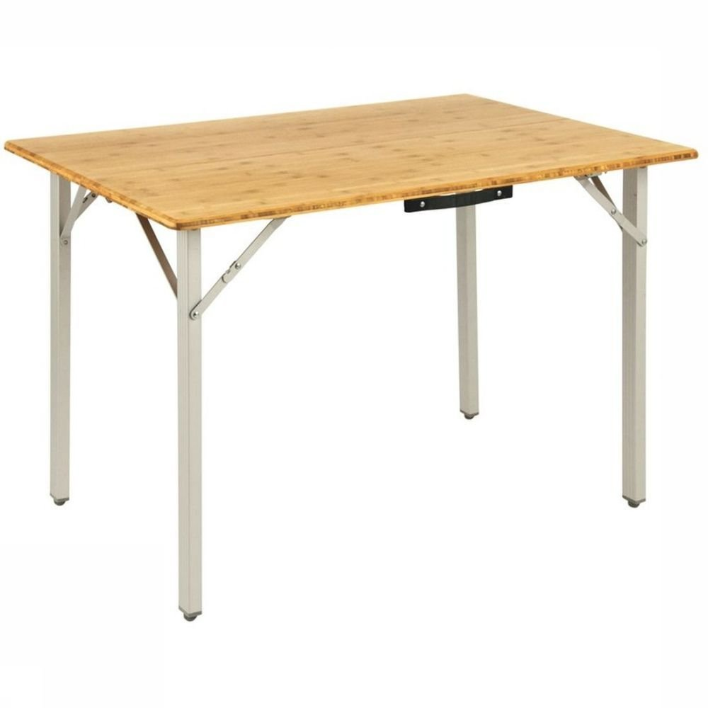 Outwell Camping Tafel.Table Kamloops