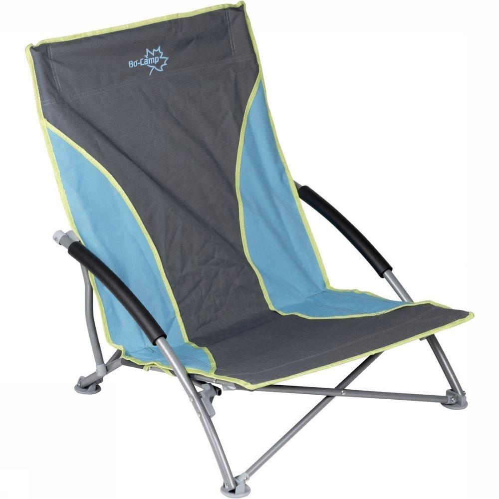 Bo Camp Strandstoel.Strandstoel Compact