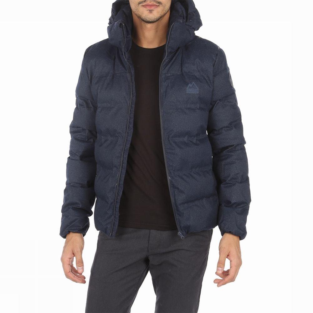 Superdry Coat Echo Quilt Puffer   A.S.Adventure b0e1226bbb28