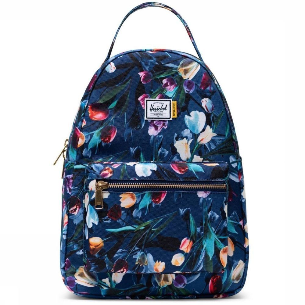 Herschel Supply Dagrugzak Nova X-small Blauw