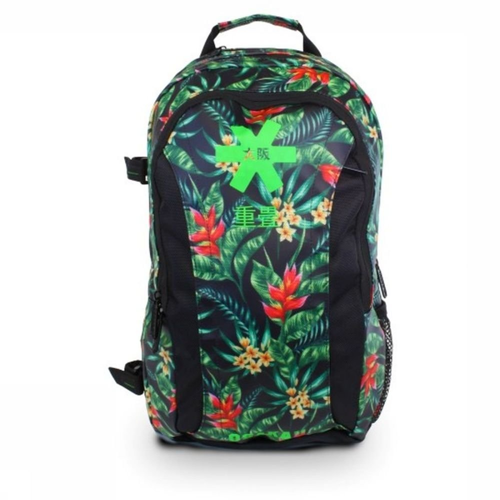 Dagrugzak SP Large Backpack