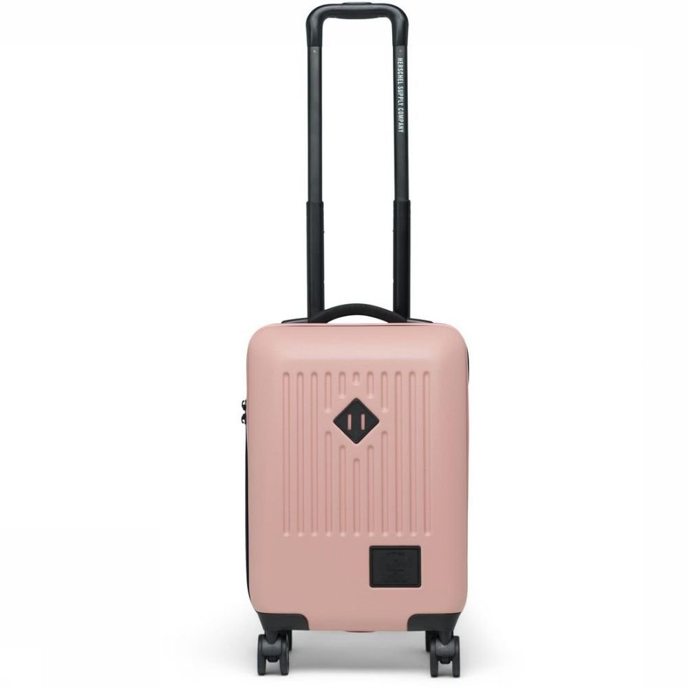 Herschel Supply Handbagage Trade Carry On Roze