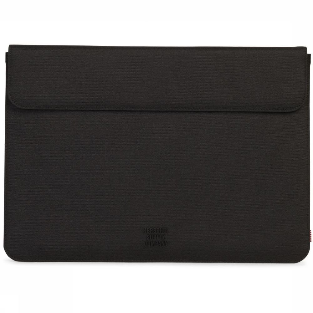 Herschel Supply Spokane Sleeve 15 Macbook Pro Zwart