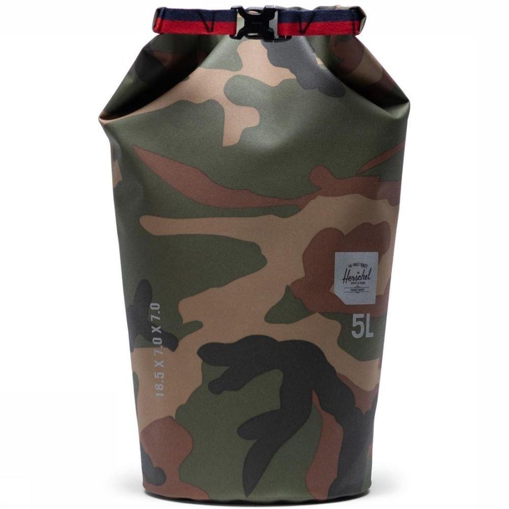 Herschel Supply Waterdichte Zak Dry Bag 5L voor heren
