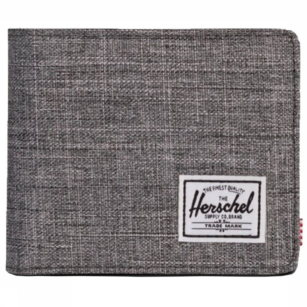 Herschel Supply Portefeuille Hank Zwart