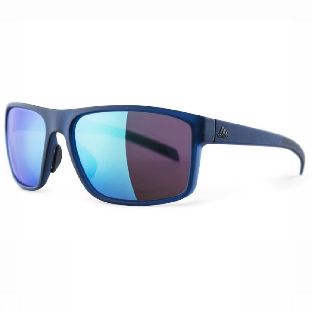 adidas Bril Whipstart Blauw-Groen