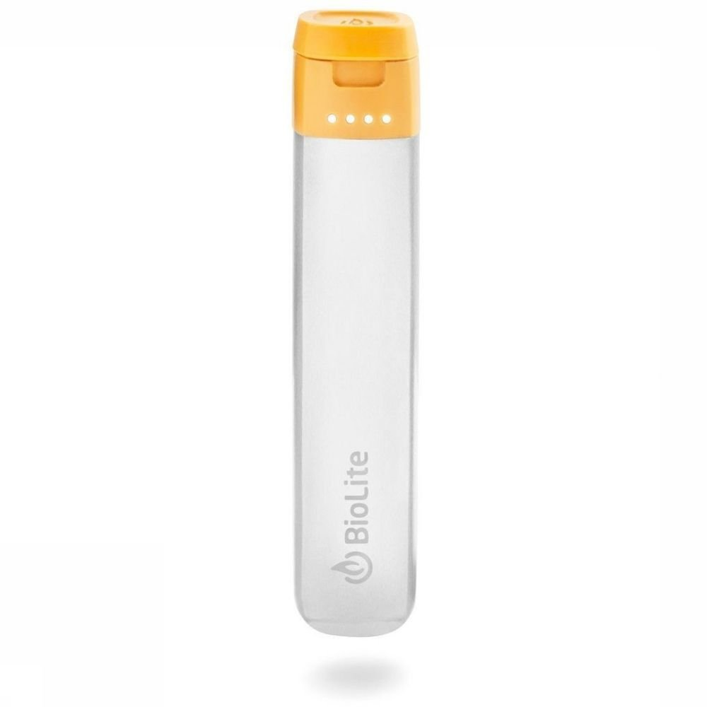 Afbeelding van BioLite Oplader Charge 10 Usb Powerbank (2600 Mah)