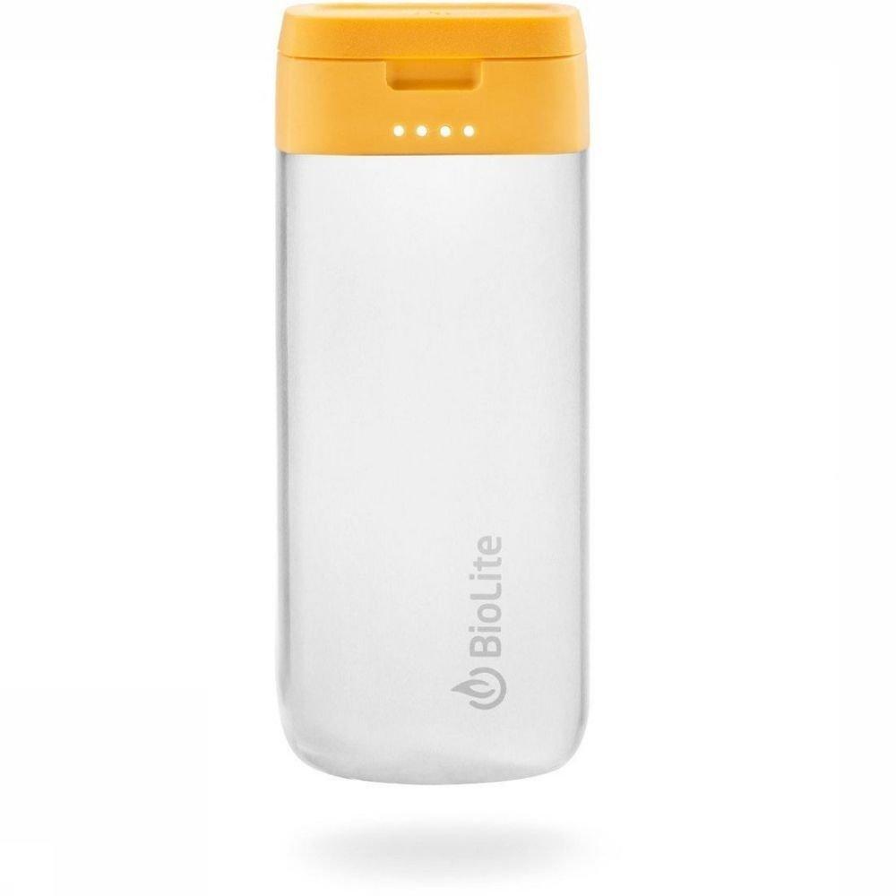 Afbeelding van BioLite Oplader Charge 20 Usb Powerbank (5200 Mah)