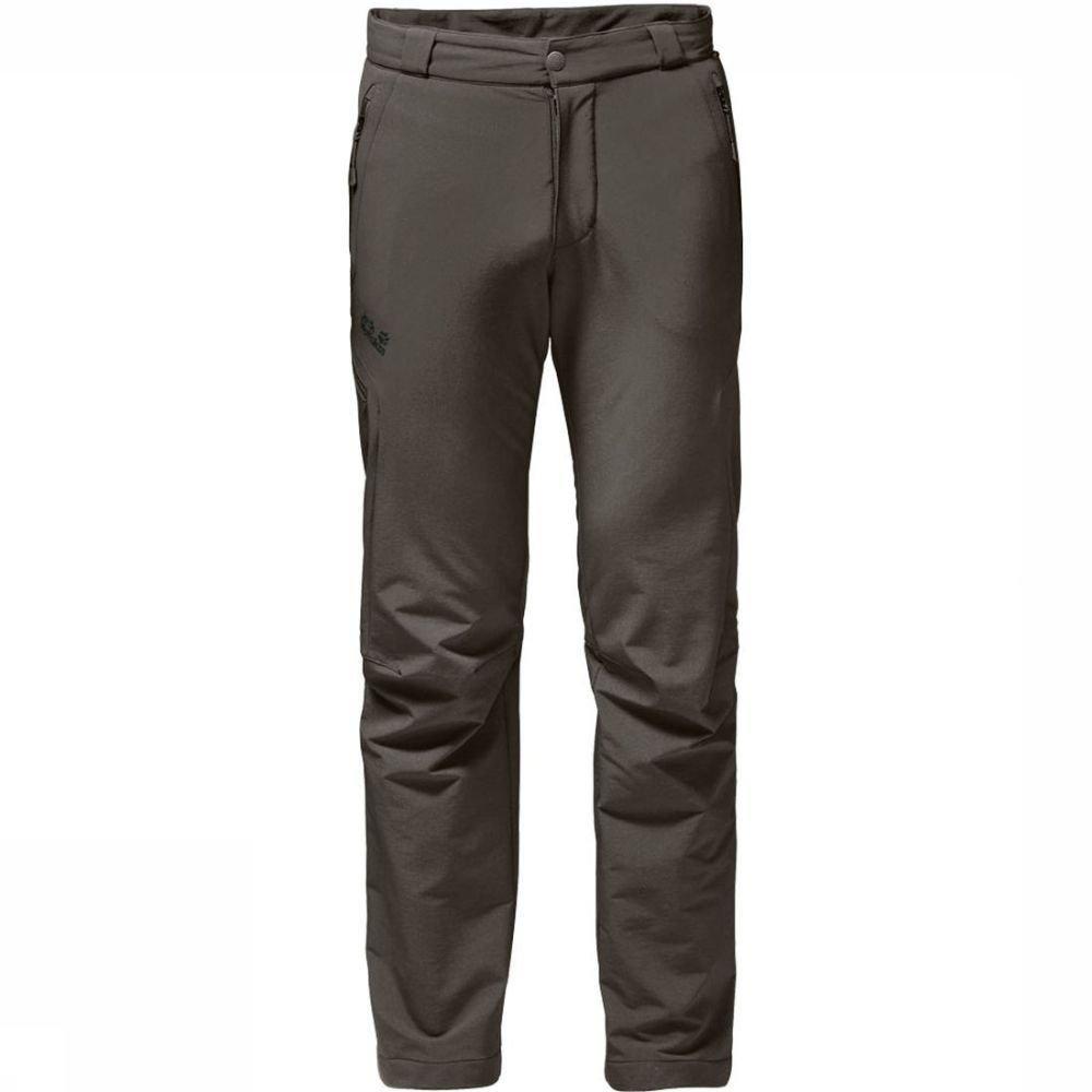 b76993ad2175 Jack Wolfskin Pantalon Activate Thermic