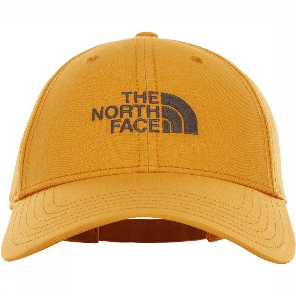 Afbeelding van The North Face Pet 66 Classic - Geel