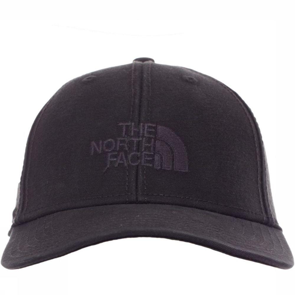 Afbeelding van The North Face Pet 66 Classic - Zwart