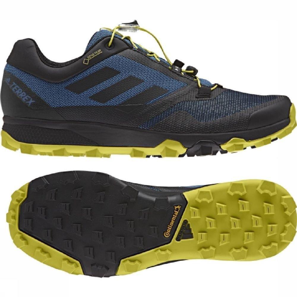 Gore Gore Terrex Trailmaker Tex Terrex Chaussure Chaussure Trailmaker Tex uJclFK13T