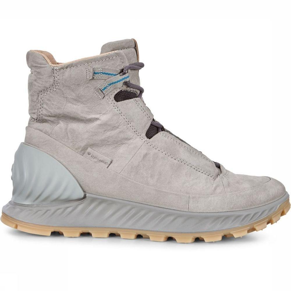 Chaussures Ecco Exostrike Dyneema Pour Les Hommes - La Lumière clVaqH