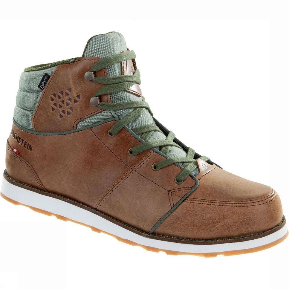 Chaussures Brun Élément Urbain Pour Les Hommes Urbains D'hiver HXv5RGBd