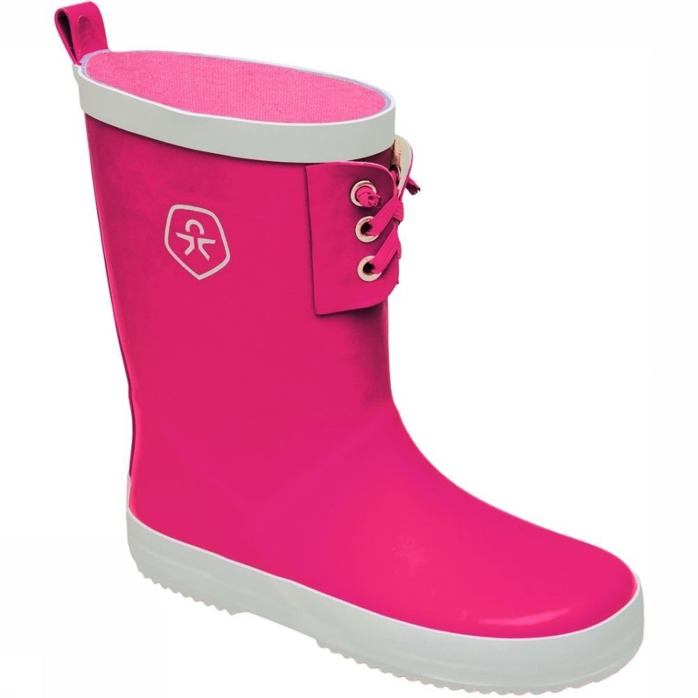 Color Kids Viksi Rubber Boots