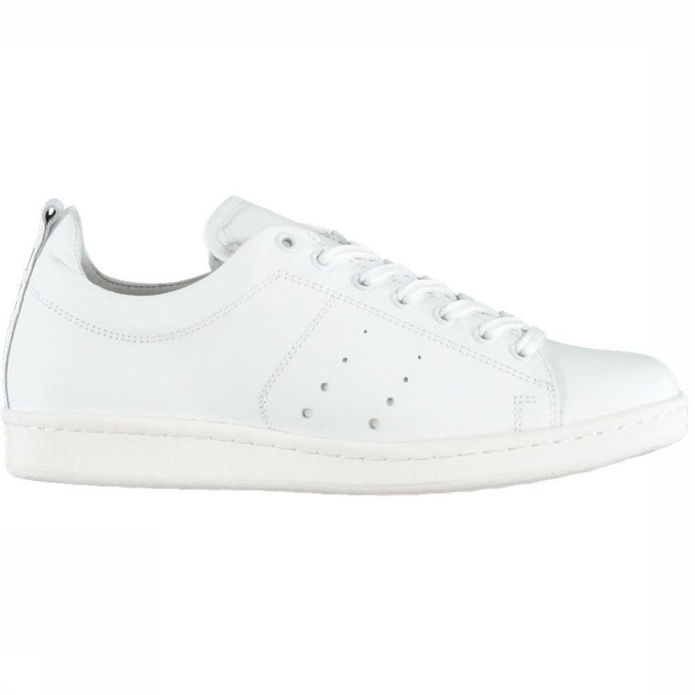 Chaussures De Tango Espadrille Anna 29c Pour Les Femmes - Blanc 0A8W75Lyig