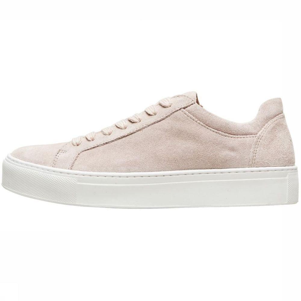 16050189 Sneaker Sélectionné Pour Les Femmes - Rose Clair Aa3hlpe