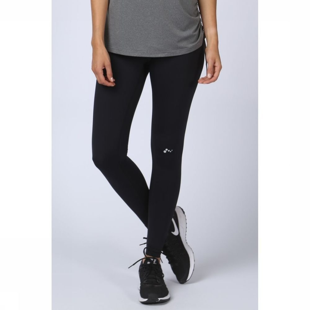 Only Play Legging Fast Shape Up Training voor dames - Zwart - Maten: XS, S, M, L, XL