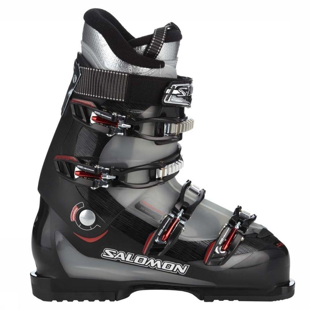 Ski Chaussure Chaussure De Ski Aluminium Mission Mission Chaussure Aluminium De Ski De VMUqzSp