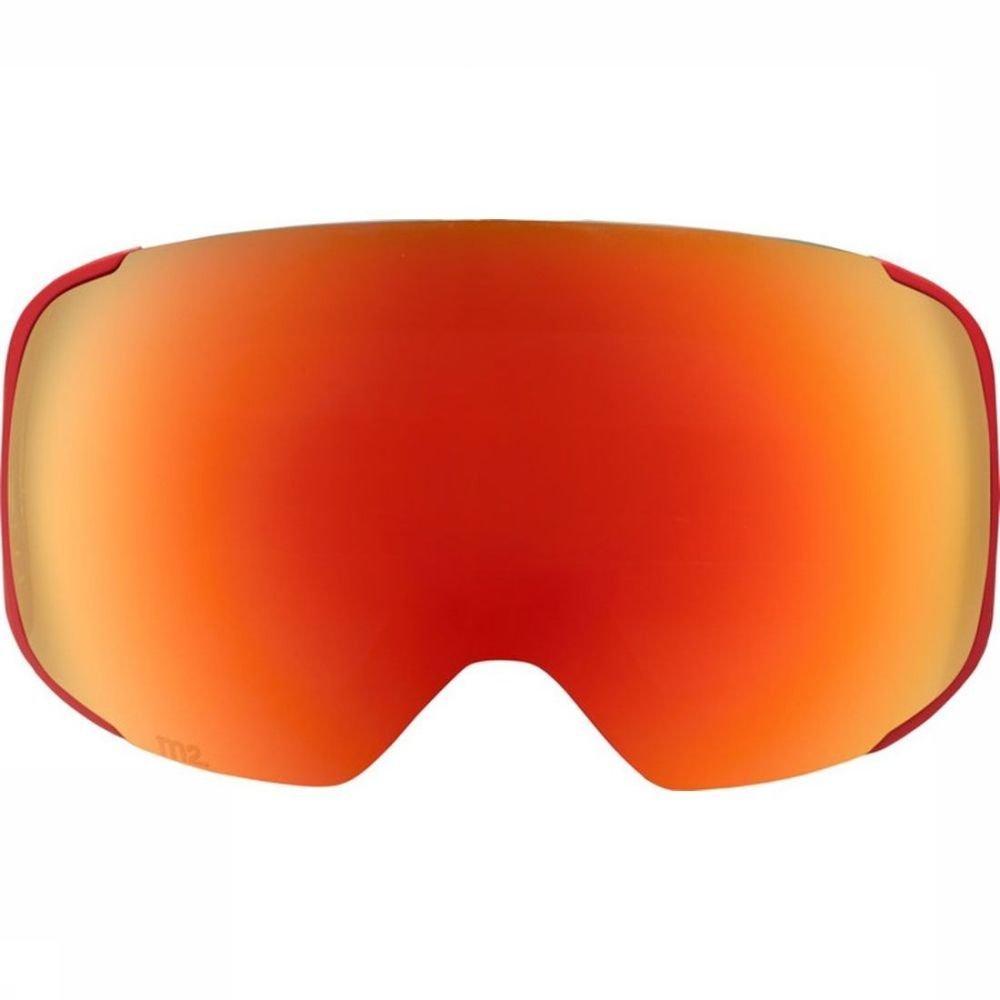 anon ski goggles xhwu  anon ski goggles