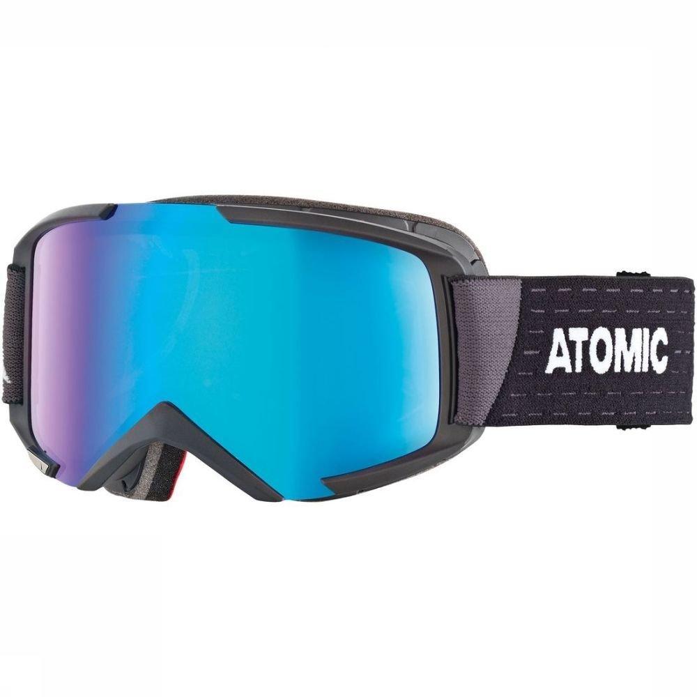 Afbeelding van Atomic Skibril Savor M Phote Otg - Zwart