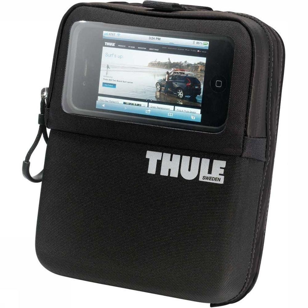 Thule Stuurtas Smartphone