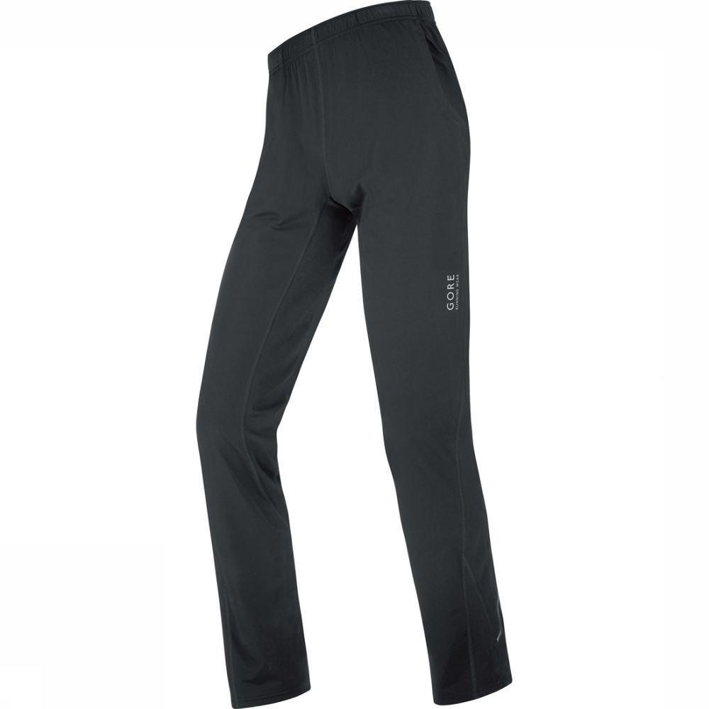 Essential Tights Essential Pantalon Loose Pantalon Yb6yfIm7gv