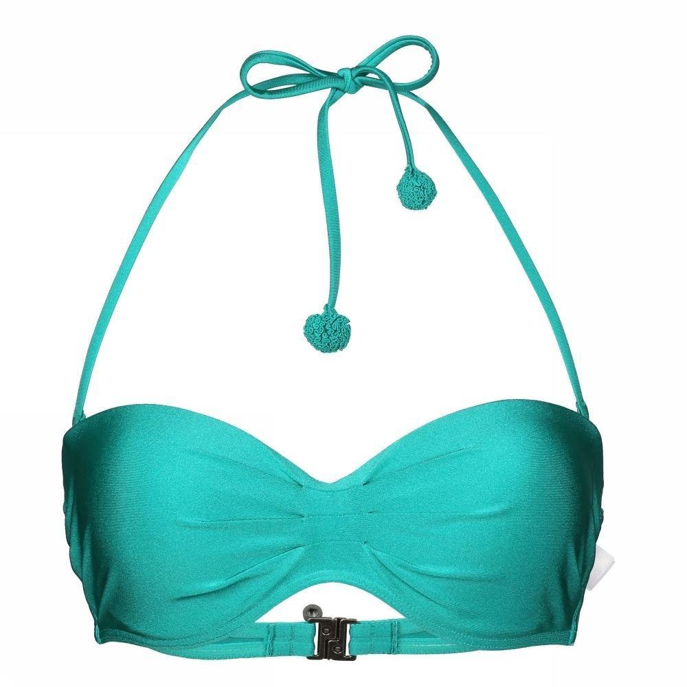 Afbeelding van Beachlife Bh 970103 voor dames - Groen