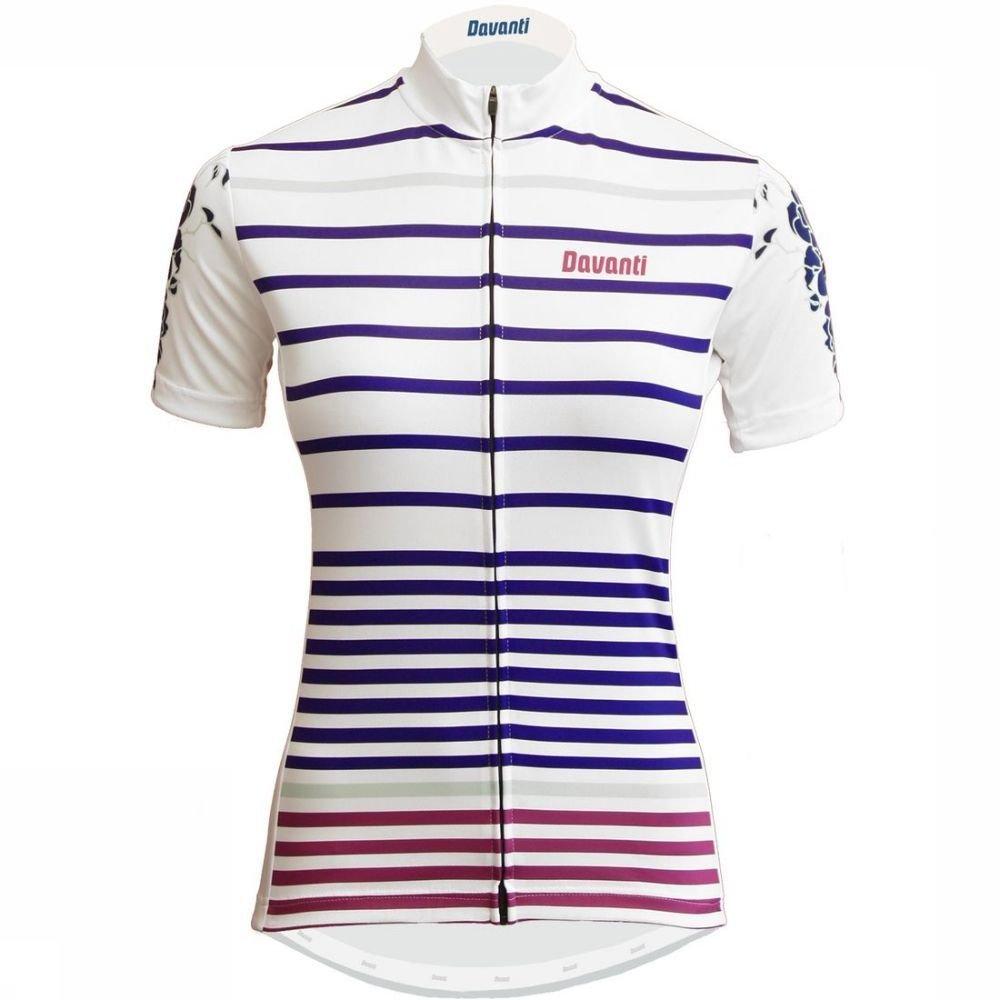 Davanti Bikewear T-Shirt Carol  a56c6754b