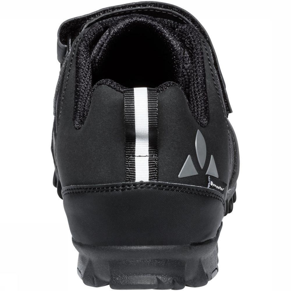 Vaude Toutes Les Chaussures Y Tvl Pavei Stx - Noir 4OLu7EdfY