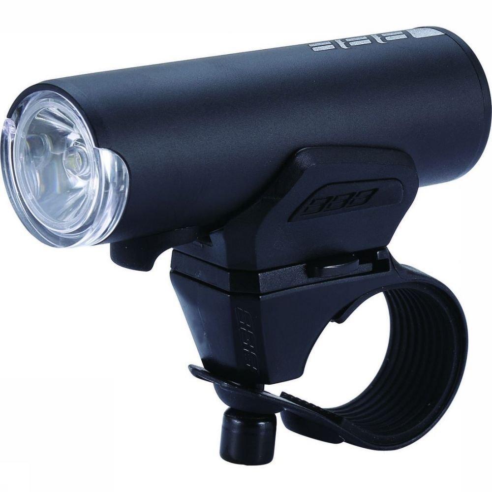 Afbeelding van BBB Fietsverlichting Scout 200 - Zwart