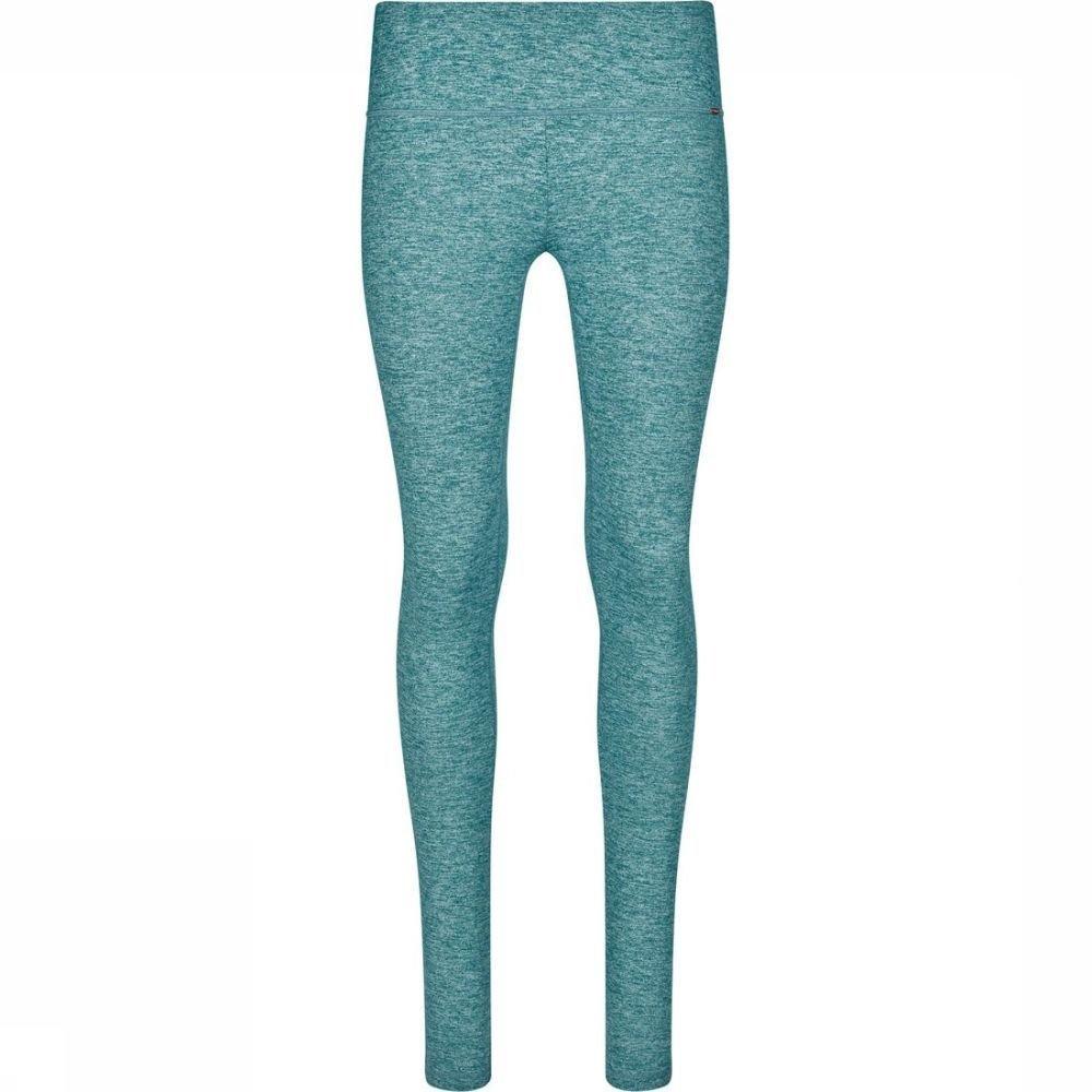 Skiny Legging Long voor dames - Blauw - Maten: 36, 38, 40, 42 - Nieuwe collectie