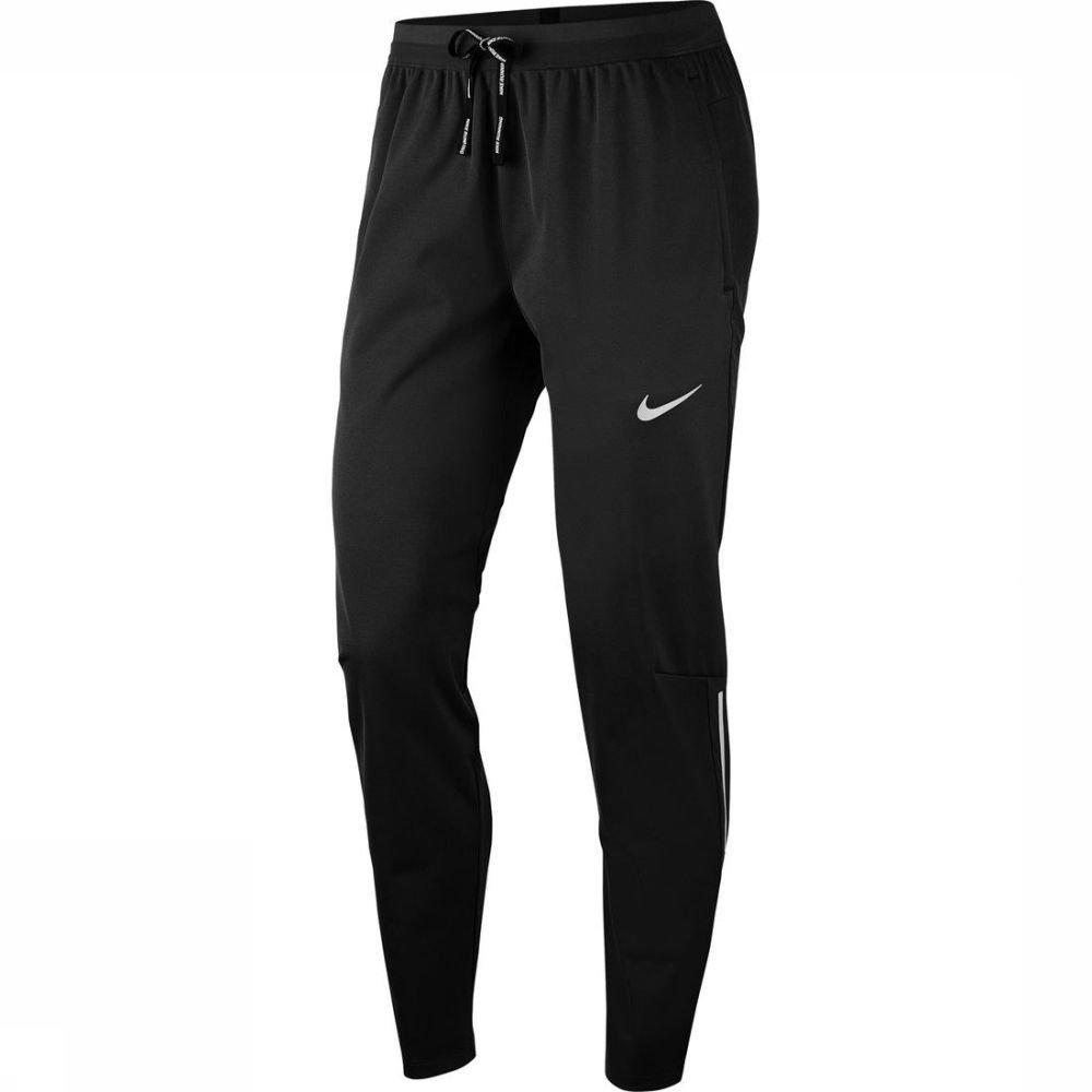 Nike Legging Shield Phnm Elite Pant voor heren - Zwart - Maten: S, L, XL